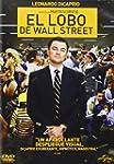 El Lobo De Wall Street [DVD]
