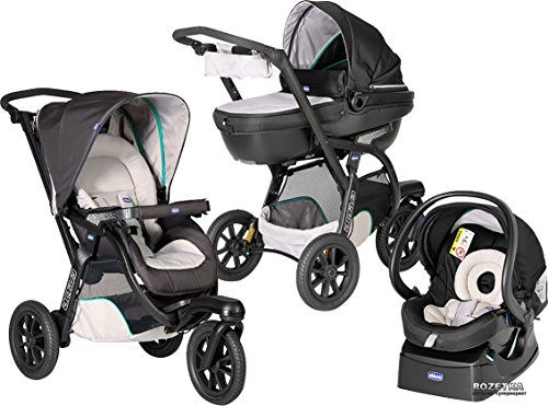 Chicco-Travel-System-Trio-Active3-Top-Dune-2016