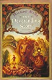 The Neverending Story (0525457585) by Michael Ende