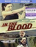 In The Blood [Blu-ray + DVD + Digital Copy]
