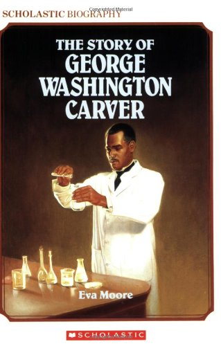 The life and struggles of george washington carver