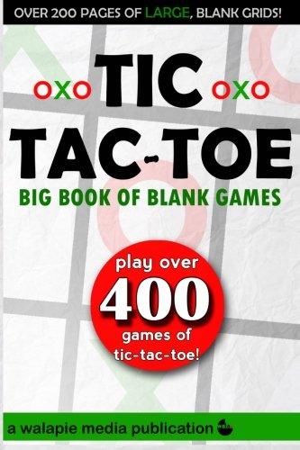 tic-tac-toe-big-book-of-blank-games