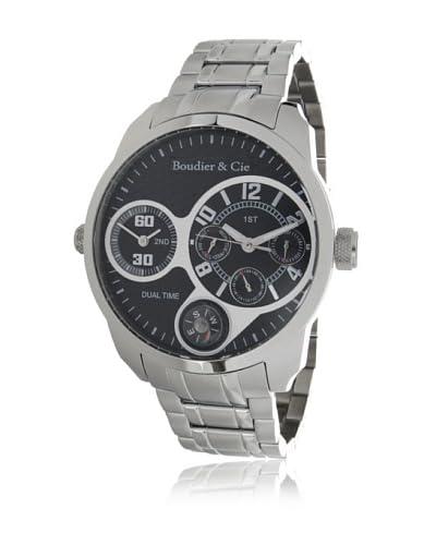 Boudier & Cie Reloj OZG1077  48 mm