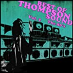 Best of Thompson Sound Vol 2 The 80s