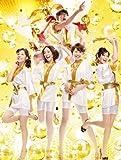 長澤まさみ DVD 「モテキ DVD豪華版(2枚組)」