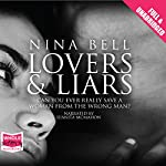 Lovers and Liars   Nina Bell