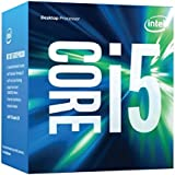 Intel CPU Core i5-6500 3.2GHz 6Mキャッシュ 4Core4Thread LGA1151 BX80662I56500【BOX】