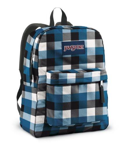 _Superbreak Backpack Clas...