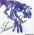 SixxxSense