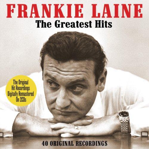 Frankie Laine - The Original Recording - Zortam Music