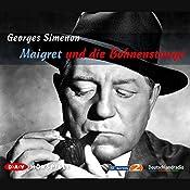 Maigret und die Bohnenstange | Georges Simenon