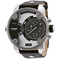 (ディーゼル)DIESEL 腕時計 TIMEFRAMES 0018UNI 00QQQ01 その他 DZ729400QQQ  【正規輸入品】