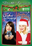 Christmas in Boston & Santa Baby 2 [DVD] [Region 1] [US Import] [NTSC]