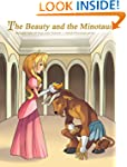 The Beauty and the Minotaur: Greek Pr...