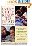 Every Child Ready to Read: Literacy T...