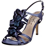 Lunar JLR061 Damen Fashion-Sandalen