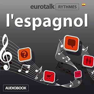 EuroTalk Rhythmes l'espagnol Speech