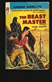 Space Western Books