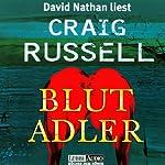 Blutadler | Craig Russell