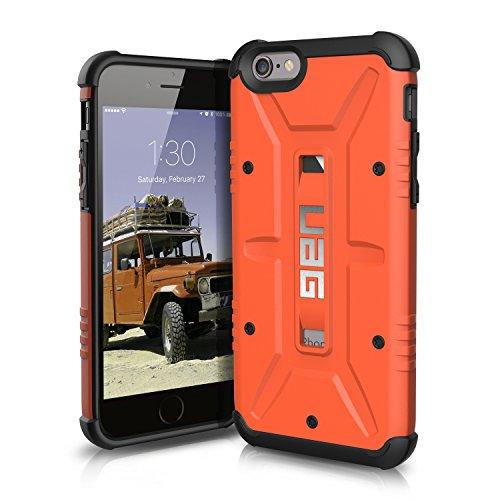 urban-armor-gear-schutzhulle-nach-us-militarstandard-fur-apple-iphone-6-6s-orange-verstarkte-ecken-s