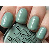 OPI Nail Polish Holland Collection Color Thanks a Windmillion NL H62 0.5oz 15ml