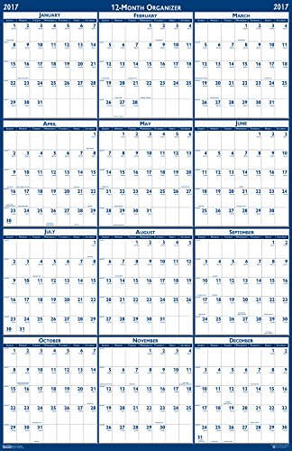 house-of-doolittle-2017-laminated-wall-calendar-reversible-horizontal-vertical-24-x-37-inches-hod396