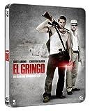Image de El Gringo