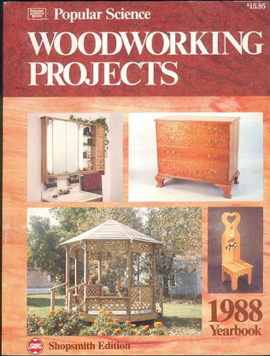 Craftsman Sofa Table Plans Shopsmith Woodworking Projects