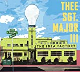Image of The Idea Factory