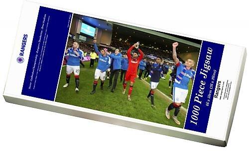photo-jigsaw-puzzle-of-soccer-ladbrokes-championship-rangers-v-dumbarton-ibrox-stadium