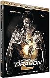 L'Honneur du Dragon 2 [Combo Blu-ray 3D + DVD - Édition Limitée]