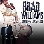 The M Word | Brad Williams