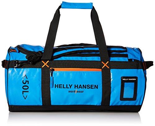 helly-hansen-workwear-reisetasche-duffel-bag-50-l-offshore-tasche-und-rucksack-fur-beruf-und-freizei
