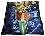 Star Wars The Clone Wars Dekokissen Y...