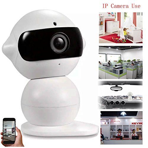 new-baby-monitor-wireless-p2p-multi-use-smart-home-security-hd-wifi-ip-camera-carcorder-dvr-1280960-