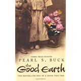 The Good Earthby Pearl S. Buck