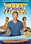 The Biggest Loser: The Workout - Weig...