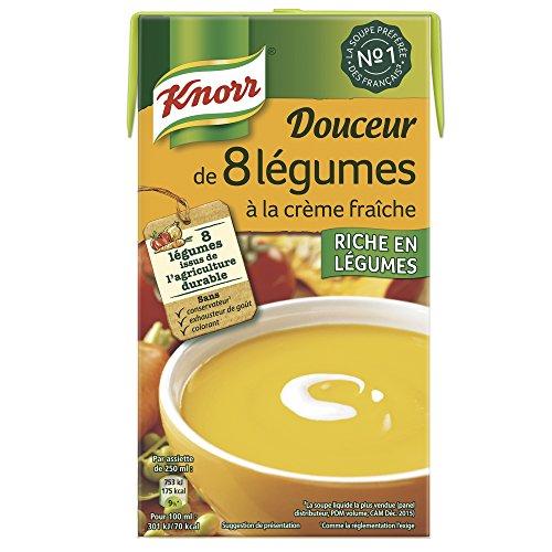 knorr-soupe-douceur-de-8-legumes-a-la-creme-fraiche-1-l-lot-de-4