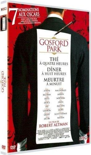 gosford-park-edition-simple
