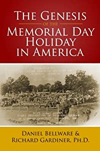 The Genesis of the Memorial Day Holiday download ebook