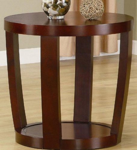 Cheap END TABLE — COASTER 701317 (VF_AZ00-76865×37680)