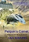 Pelquin's Comet (The Dark Angels Book...