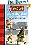 Une Grand-M�re Au Grand Coeur - N261