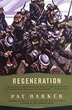 By Pat Barker - Regeneration (6.1.1993)