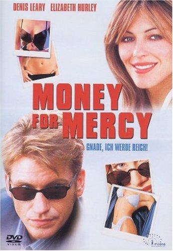 Money for Mercy