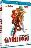 Garringo [Blu-ray]