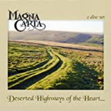 Deserted Highways of the Heart