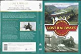 Britain's lost railways most beautiful / the north / a reader's digest collection