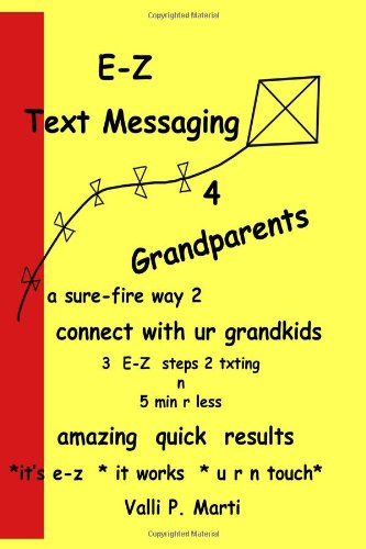What does cya mean in texting language