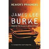 Heaven's Prisonerspar James Lee Burke
